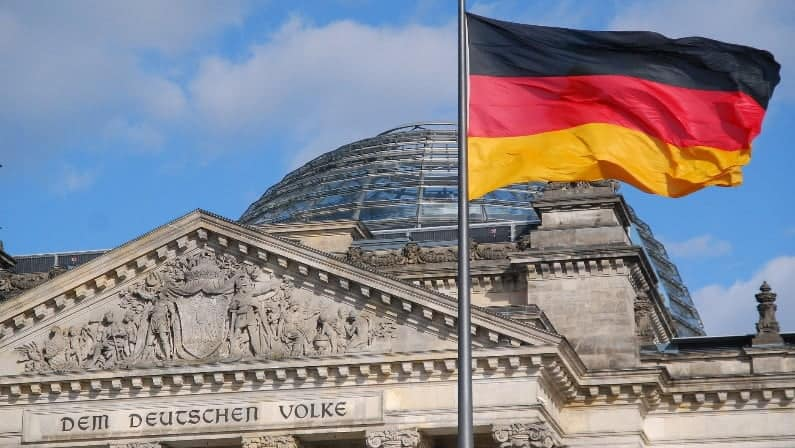 ¿Se puede vivir en Alemania sin hablar alemán?