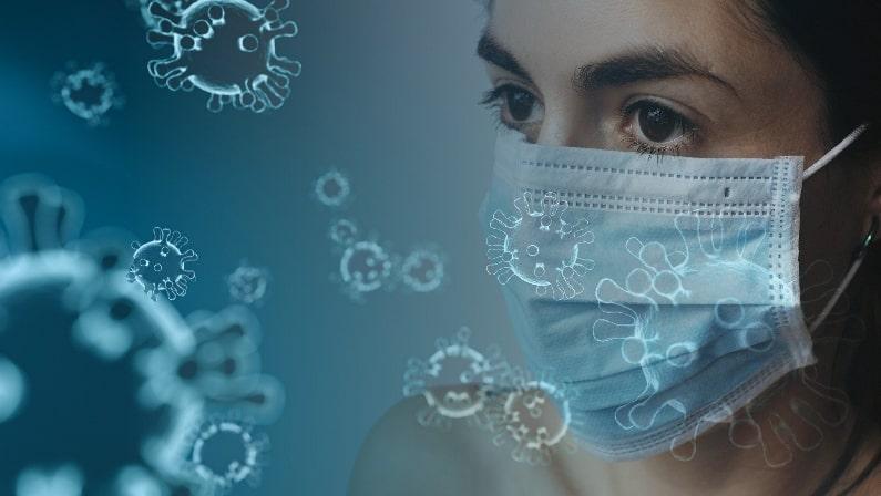 Reflexiones sobre el Coronavirus