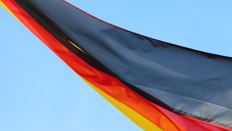 Costumbres alemanas: percepción europea y percepción latina
