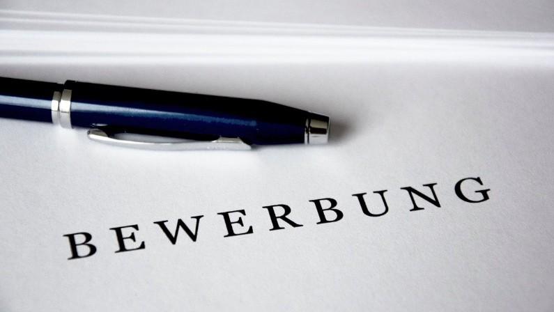 Aplicar en Alemania: ¿Qué documentos necesitas?