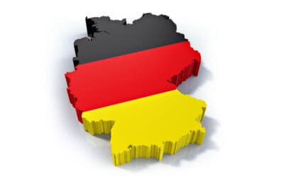 Conociendo los estados alemanes