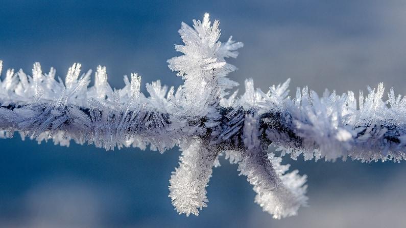 Tips para el frío
