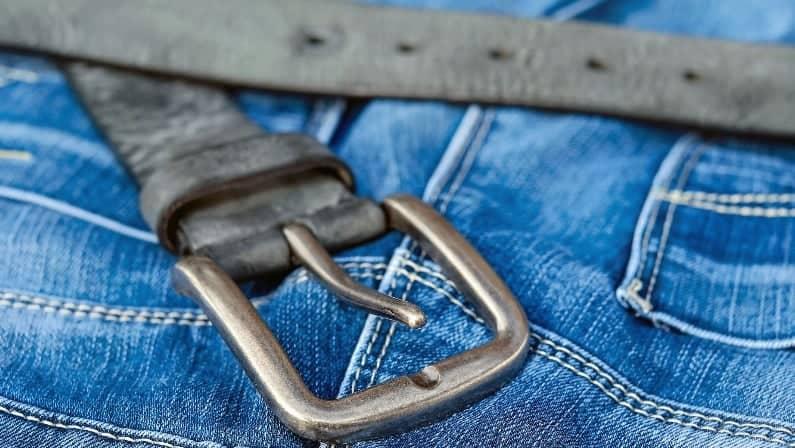 ¿Qué hacer con la ropa que ya no quieres?