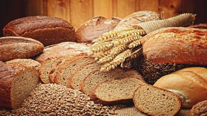 El paraíso del pan
