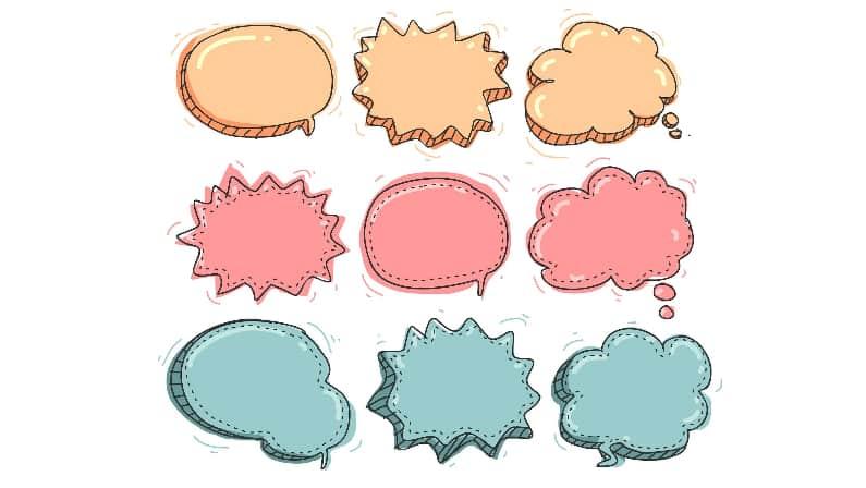 Refranes y frases populares (Parte I)